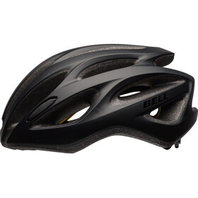 Bell Draft Casque, black